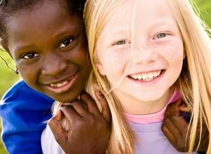 black-girl-white-girl2