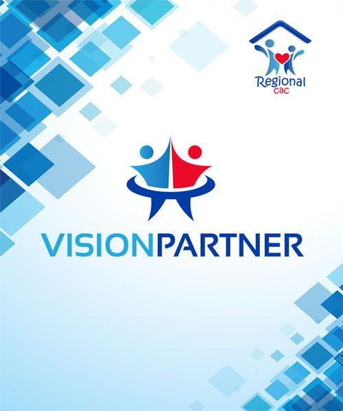 final-vision-web